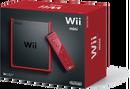 Wii Mini (Box Art).png