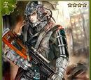 Dmitri ''Disparo Mortal''