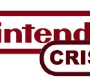 Nintendo Crisis