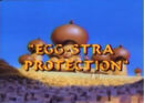 Egg-straProtection.jpg