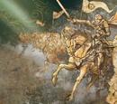 Schlacht von Aschfurt