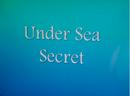 Under Sea Secret.png
