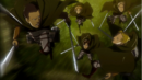Special Operations Squad and Eren.png