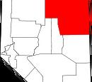 Elko County, Nevada