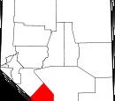 Esmeralda County, Nevada