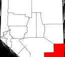Lincoln County, Nevada