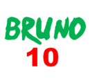 Bruno 10