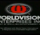 Worldvision Enterprises