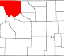 Park County, Wyoming
