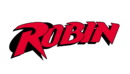 Robin Logo.png