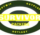 Survivor: Packers