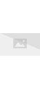 Frank Simpson (Earth-616) Captain America Vol 7 11 001.jpg