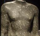 Zmarli w IV wieku p.n.e.