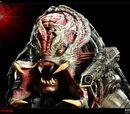 Super Predatorzy