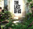 TempestCeos/The Last Of Us Sequel ideas?