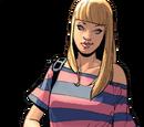 Gwen Stacy (Clone) (Earth-1610)