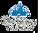 200px-Walt Disney Television 1983.png