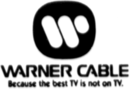 200px-Warner Cable logo.png