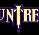 Huntress Vol 3