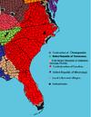 Confederation of Carolina map..png