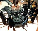Black Order (Earth-616) from New Avengers Vol 3 9 0001.jpg