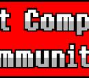 Petit Computer Community