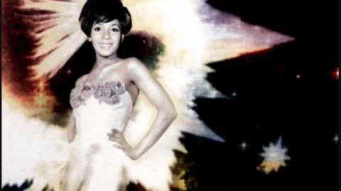Shirley Bassey - Diamonds Are Forever (Official song HD HQ) Original Version