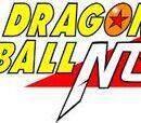 Dragon ball ngt