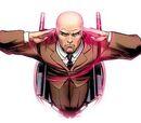 X-Men (Earth-516)