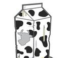 Carton Of Sour Milk