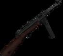 Оружие Второй Мировой Войны