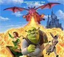 Shrek – Der tollkühne Held