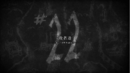 Attack on Titan - Episode 22 Title Card.png