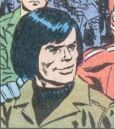 Ted Locke (Earth-616) from Human Fly Vol 1 1 001.jpg