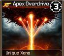 Apex Overdrive