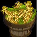 Sweet Corn (Australia) Bushel-icon.png