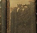 Lymdrenn Tenvannis Tagebuch