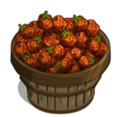 Kutjera Tomato Bushel-icon.png