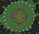 Syzergy/n00b Plays Minecraft Part 1