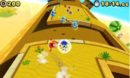 Buzz Bombers in Sonic Lost World.png