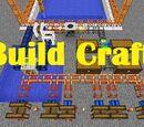 Черновик/Minecraft/BuildCraft