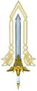 Swordexcali.png
