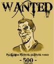 Wanted Furfangos Firnyák.png