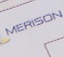 Merison Oil