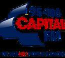2014 radio interviews