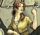 April O'Neil (IDW)