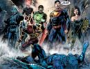 Crime Syndicate New 52 0001.jpg