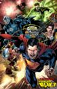 Crime Syndicate New 52 0002.jpg
