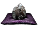 Piedra de Espejo