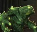 Green Toxin Goopanoids